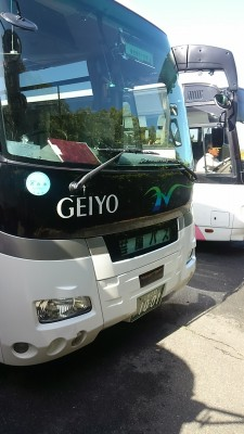 KIMG0990